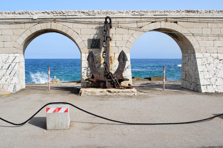 Кап даг фото пляжа